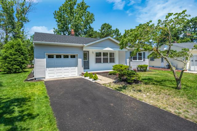 77 Brussels Court, Toms River, NJ 08757 (MLS #21921078) :: The MEEHAN Group of RE/MAX New Beginnings Realty