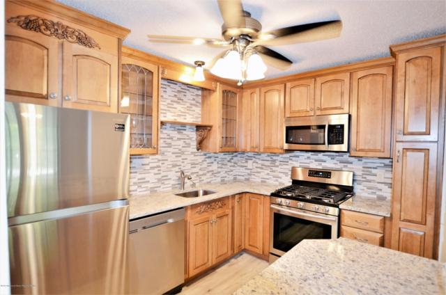 14 Bayberry Court, Jackson, NJ 08527 (#21922065) :: The Force Group, Keller Williams Realty East Monmouth