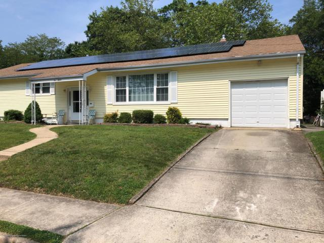 1015 Fordham Road, Neptune Township, NJ 07753 (MLS #21922429) :: The MEEHAN Group of RE/MAX New Beginnings Realty