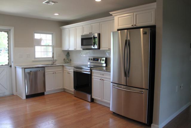 977B Aberdeen Drive, Lakewood, NJ 08701 (MLS #21922737) :: The MEEHAN Group of RE/MAX New Beginnings Realty