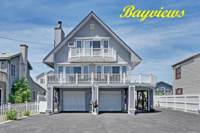 38 Bay Shore Drive, Toms River, NJ 08753 (MLS #21923822) :: The MEEHAN Group of RE/MAX New Beginnings Realty