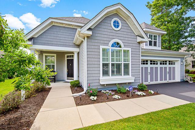 7 Chatham Road, Little Egg Harbor, NJ 08087 (MLS #21923931) :: The Dekanski Home Selling Team