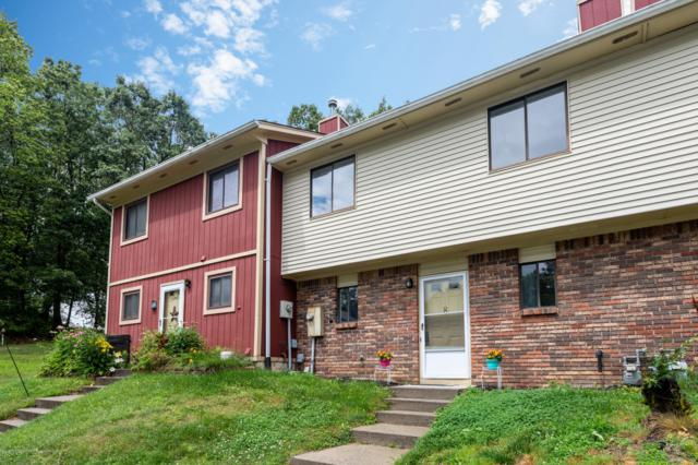 8 Max Place, Howell, NJ 07731 (MLS #21924407) :: The MEEHAN Group of RE/MAX New Beginnings Realty