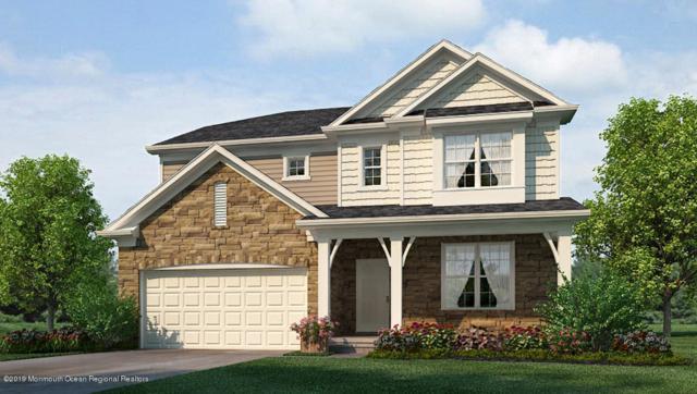 149 Emerson Lane, Barnegat, NJ 08005 (MLS #21924416) :: The MEEHAN Group of RE/MAX New Beginnings Realty