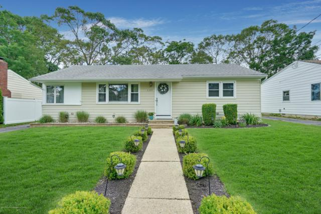 1309 River Avenue, Point Pleasant, NJ 08742 (MLS #21924506) :: The MEEHAN Group of RE/MAX New Beginnings Realty