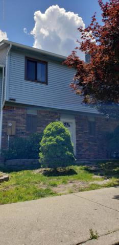 10 Alec Drive #1000, Howell, NJ 07731 (MLS #21924576) :: The MEEHAN Group of RE/MAX New Beginnings Realty