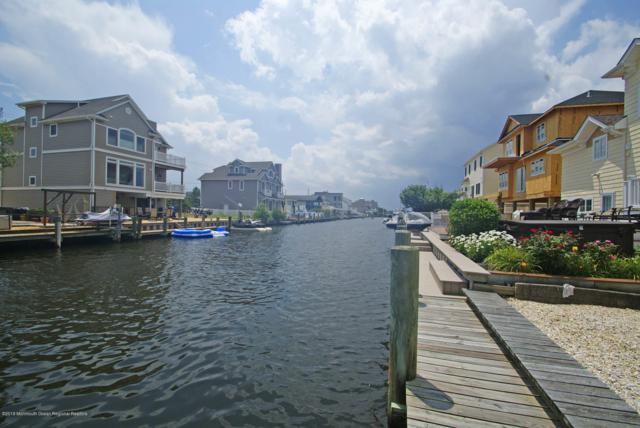 332 N Bay Drive, Mantoloking, NJ 08738 (MLS #21927760) :: The MEEHAN Group of RE/MAX New Beginnings Realty