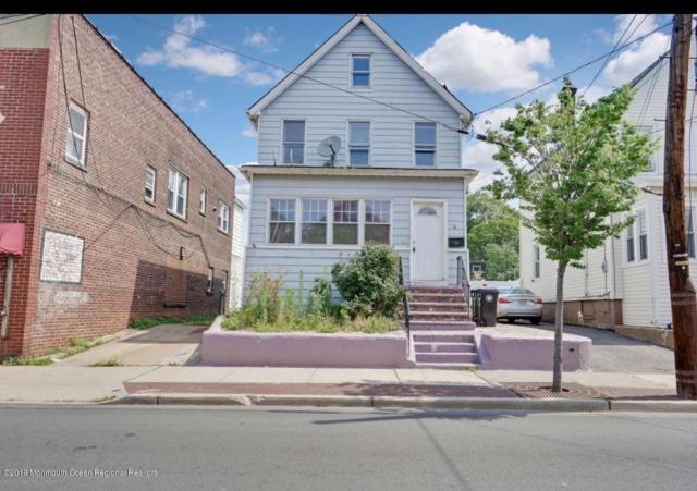 74 Washington Avenue, Carteret, NJ 07008 (MLS #21928531) :: William Hagan Group