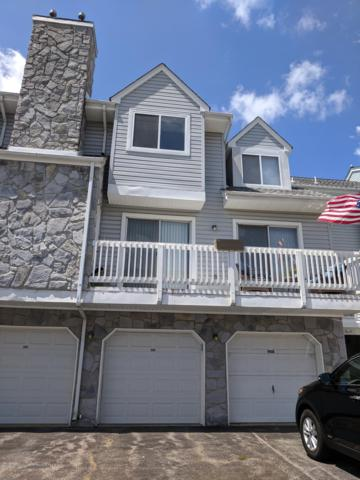 909 Scarlet Oak Avenue, Toms River, NJ 08755 (MLS #21928912) :: The MEEHAN Group of RE/MAX New Beginnings Realty
