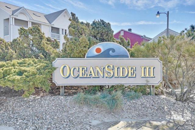 29 21st Avenue #5, Seaside Park, NJ 08752 (MLS #21928945) :: The CG Group | RE/MAX Real Estate, LTD