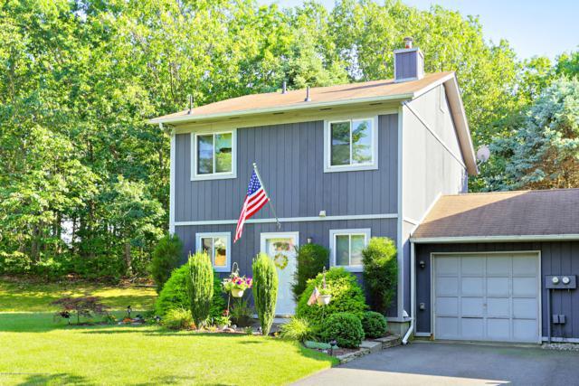 5 Pelican Road #1000, Howell, NJ 07731 (MLS #21929010) :: The Dekanski Home Selling Team