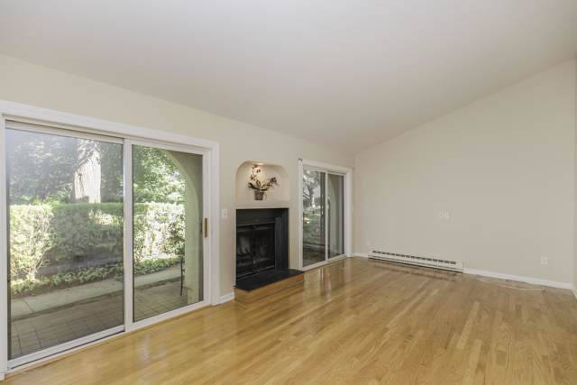 124 Tower Hill Drive, Red Bank, NJ 07701 (MLS #21933103) :: The MEEHAN Group of RE/MAX New Beginnings Realty