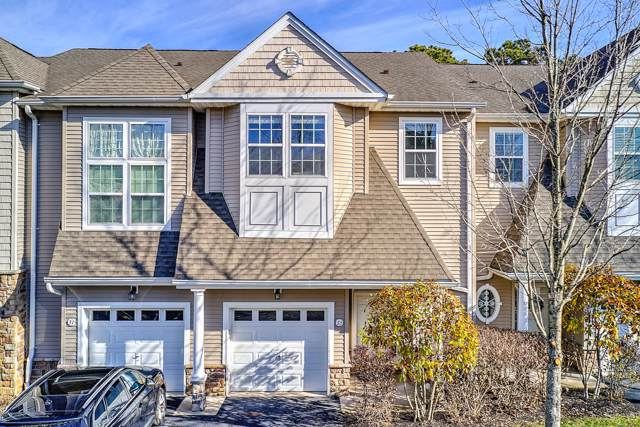 35 Ocean Breeze Court, Manahawkin, NJ 08050 (MLS #21934322) :: William Hagan Group
