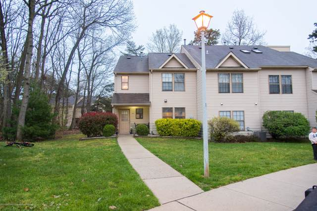 200 Bluebell Drive, Jackson, NJ 08527 (#21935225) :: The Force Group, Keller Williams Realty East Monmouth