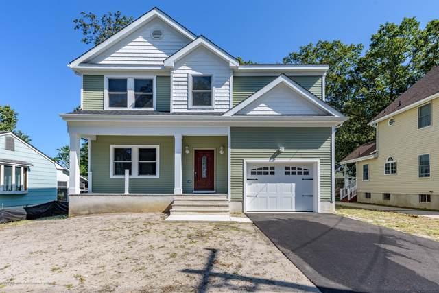 112 Jaynes Avenue, Island Heights, NJ 08732 (MLS #21936133) :: The MEEHAN Group of RE/MAX New Beginnings Realty