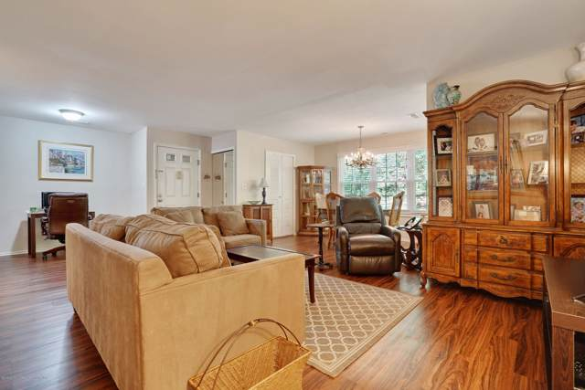 152 Viburnum Terrace, Red Bank, NJ 07701 (MLS #21936806) :: The MEEHAN Group of RE/MAX New Beginnings Realty