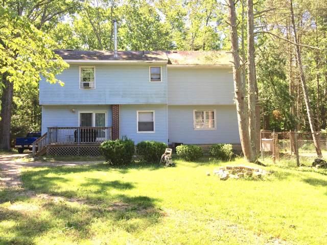 294 Metedeconk Trail, Jackson, NJ 08527 (MLS #21937153) :: Vendrell Home Selling Team