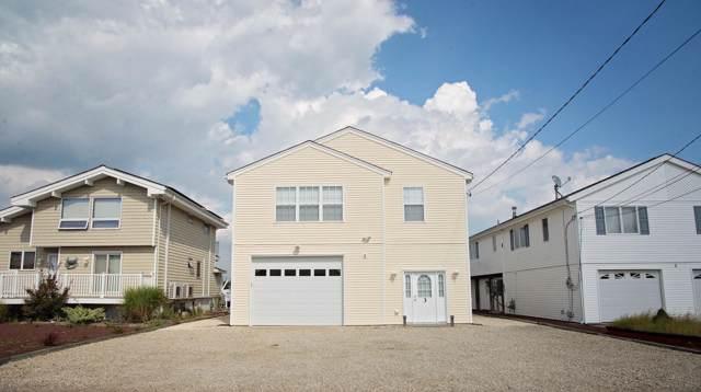 3 S Dayton Drive, Little Egg Harbor, NJ 08087 (MLS #21937782) :: The Dekanski Home Selling Team