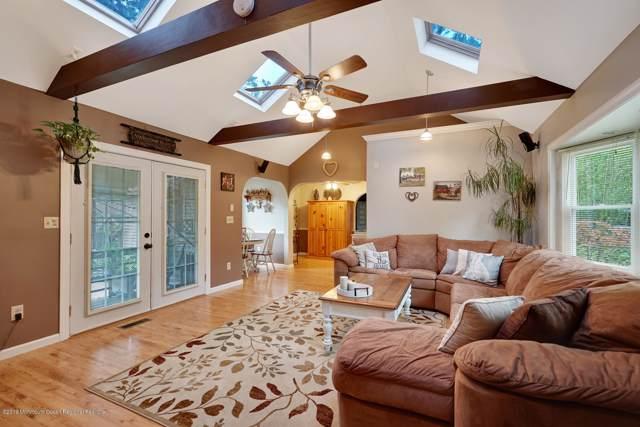 33 Van Buren Avenue, Pine Beach, NJ 08741 (#21937804) :: Daunno Realty Services, LLC