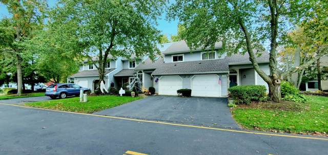 430 Burntwood Trail, Toms River, NJ 08753 (MLS #21938596) :: The MEEHAN Group of RE/MAX New Beginnings Realty