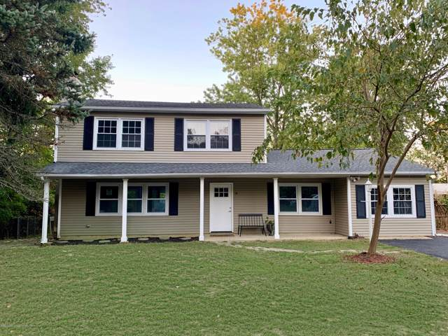 14 Reney Street, Toms River, NJ 08753 (#21938649) :: The Force Group, Keller Williams Realty East Monmouth