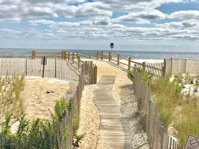 310 Maryland Avenue 1B, Point Pleasant Beach, NJ 08742 (MLS #21938678) :: The MEEHAN Group of RE/MAX New Beginnings Realty
