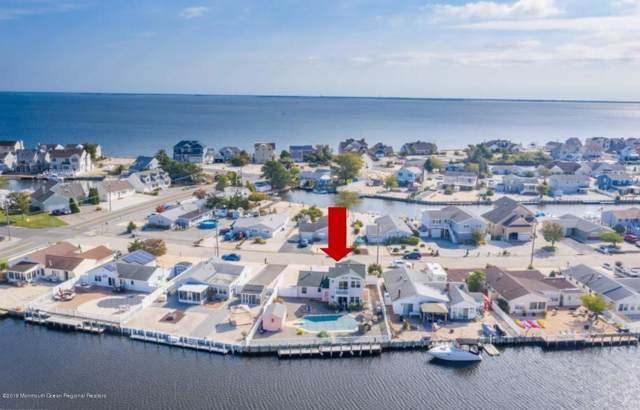 239 Montclair Road S, Barnegat, NJ 08005 (MLS #21939829) :: William Hagan Group