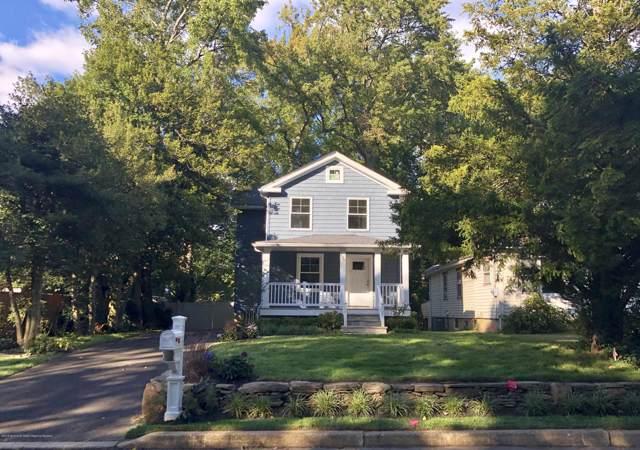 136 Chestnut Avenue, Atlantic Highlands, NJ 07716 (MLS #21940591) :: The MEEHAN Group of RE/MAX New Beginnings Realty