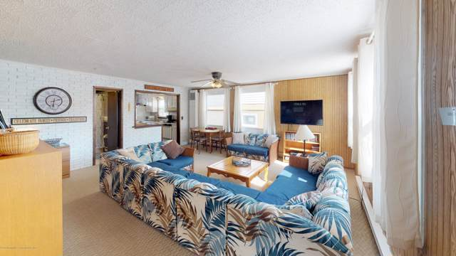 40 7th Avenue, Seaside Park, NJ 08752 (MLS #21940800) :: The CG Group | RE/MAX Real Estate, LTD