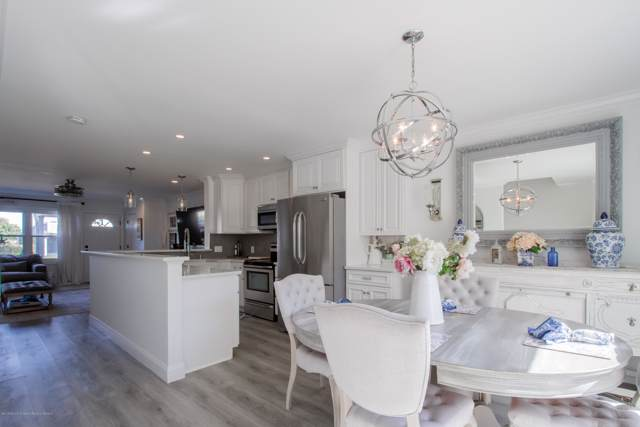 100 Seaview Avenue Building 3- Uni, Monmouth Beach, NJ 07750 (MLS #21941296) :: The MEEHAN Group of RE/MAX New Beginnings Realty