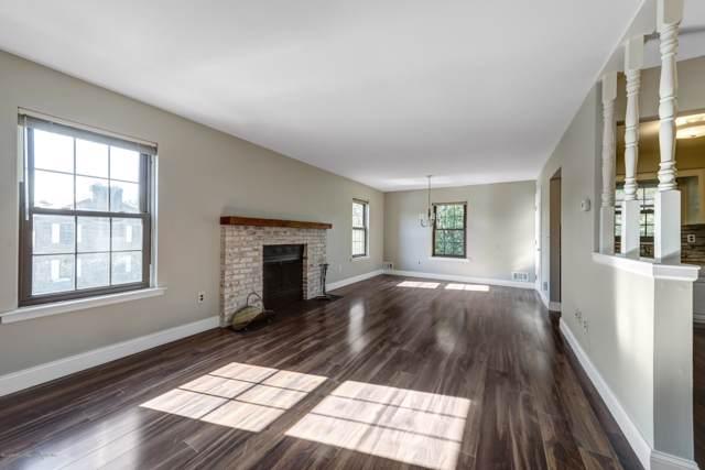 1411 Wellington Place, Matawan, NJ 07747 (MLS #21941777) :: William Hagan Group