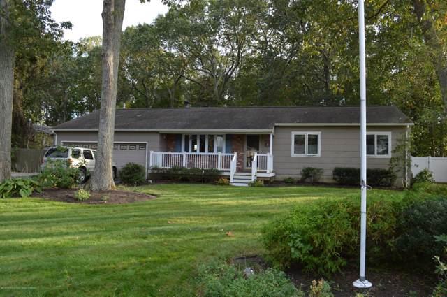 321 Cedar Avenue, Lanoka Harbor, NJ 08734 (MLS #21941828) :: The MEEHAN Group of RE/MAX New Beginnings Realty