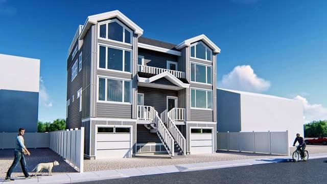 5404 Long Beach Boulevard, Long Beach Twp, NJ 08008 (MLS #21941956) :: The MEEHAN Group of RE/MAX New Beginnings Realty