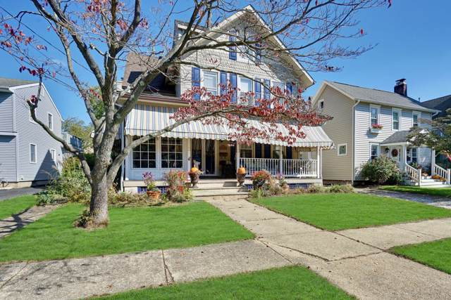 18 Curtis Avenue, Manasquan, NJ 08736 (MLS #21942027) :: The MEEHAN Group of RE/MAX New Beginnings Realty