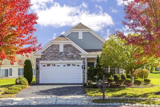 12 Nottingham Lane, Manchester, NJ 08759 (MLS #21943024) :: The MEEHAN Group of RE/MAX New Beginnings Realty