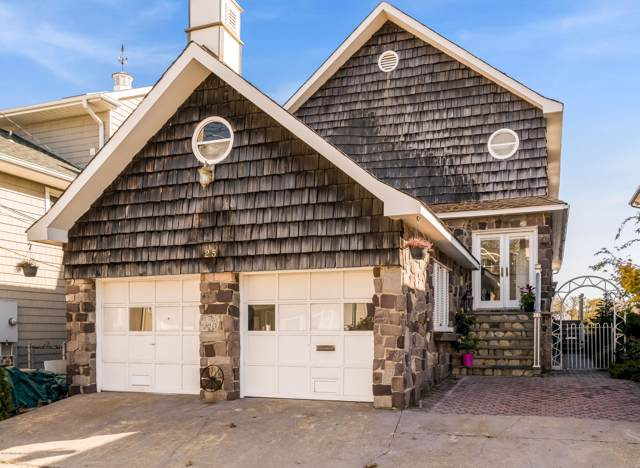 25 Poole Avenue, Avon-By-The-Sea, NJ 07717 (MLS #21943455) :: Vendrell Home Selling Team