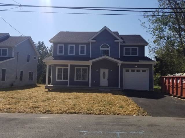 26 2nd Avenue, Toms River, NJ 08757 (#21943961) :: Daunno Realty Services, LLC