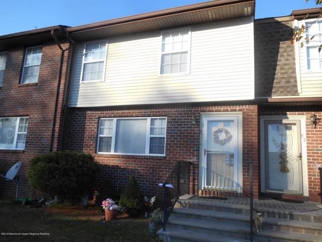 83 Valerie Court, Brick, NJ 08724 (MLS #21944455) :: William Hagan Group