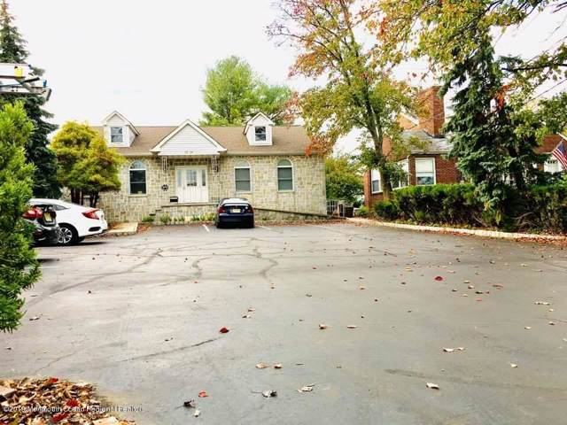 72 Broad Street, Matawan, NJ 07747 (#21944481) :: Daunno Realty Services, LLC