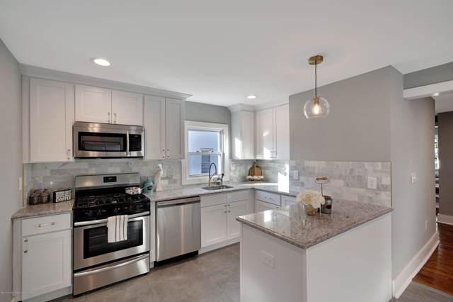 1130 Monroe Avenue, Asbury Park, NJ 07712 (MLS #21944978) :: The CG Group | RE/MAX Real Estate, LTD