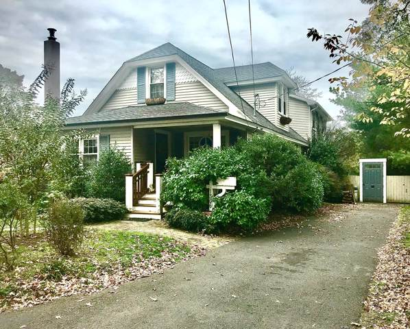 1306 Cottage Place, Point Pleasant, NJ 08742 (MLS #21945314) :: The MEEHAN Group of RE/MAX New Beginnings Realty