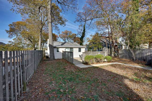 421 Morris Boulevard, Toms River, NJ 08753 (MLS #21945719) :: The MEEHAN Group of RE/MAX New Beginnings Realty