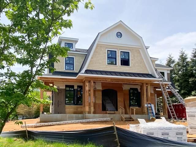 2 Dogwood Lane, Rumson, NJ 07760 (MLS #21945813) :: The CG Group | RE/MAX Real Estate, LTD