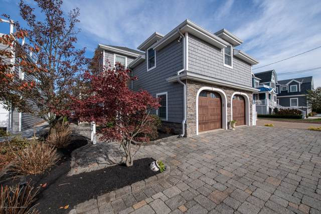 804 North Drive, Brick, NJ 08724 (#21945853) :: The Force Group, Keller Williams Realty East Monmouth