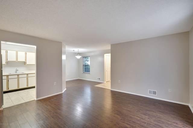 108 Daffodil Drive, Jackson, NJ 08527 (MLS #21946043) :: Vendrell Home Selling Team