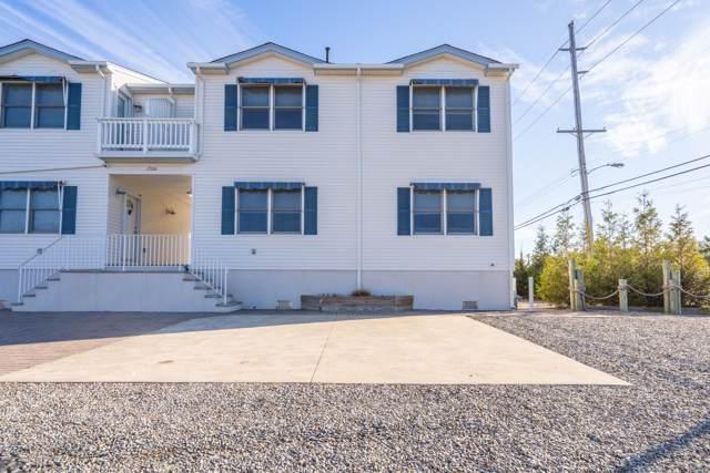 1700 Washington Avenue B, Ortley Beach, NJ 08751 (MLS #21946602) :: The MEEHAN Group of RE/MAX New Beginnings Realty
