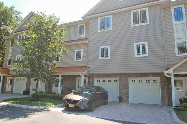 553 S Atlantic Avenue #5, Aberdeen, NJ 07747 (MLS #21948260) :: The MEEHAN Group of RE/MAX New Beginnings Realty