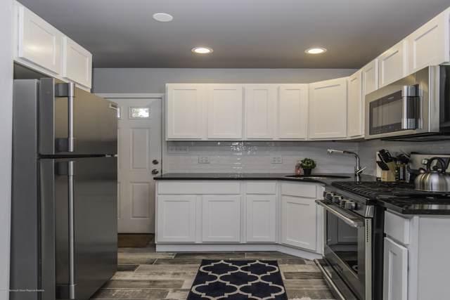 118 Franklin Avenue B2, Seaside Heights, NJ 08751 (MLS #22001374) :: William Hagan Group