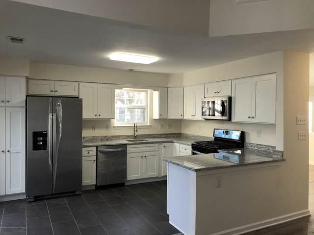 40 Bristel Road #67, Holmdel, NJ 07733 (#22003535) :: Nexthome Force Realty Partners
