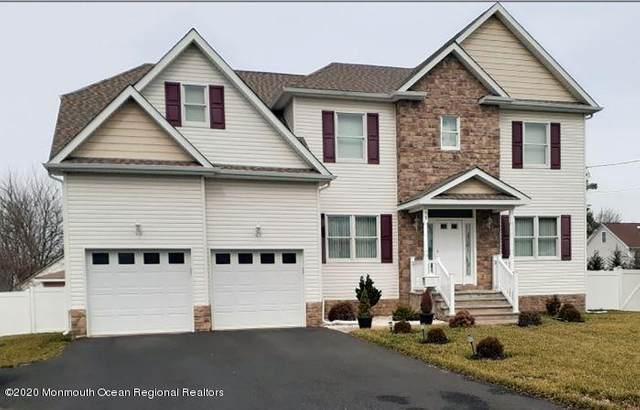 00 Andrejewski Avenue, South Amboy, NJ 08879 (MLS #22003584) :: The CG Group | RE/MAX Real Estate, LTD
